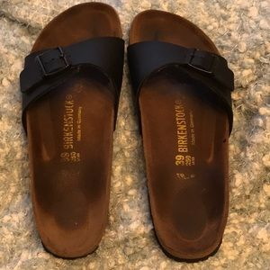 Shoes - Birkenstock Sandal